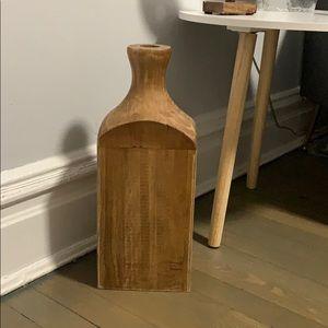 Vase/ New